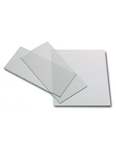 Cubrefiltro policarbonato 110x90x1 71520 de safetop caja de 10
