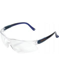 Gafa phoebe 10220 ocular claro de safetop