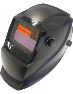 Pantalla soldar electronica 70561 a-reg.4-9/13 de safetop