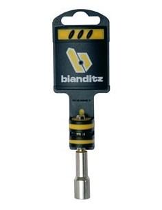 Acoplamiento magnetico tornillo cabeza hexagonal 238914-7,0mm