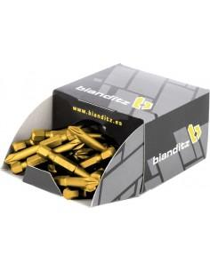 """Caja puntas destornillador 239343pz3x50 1/4""""c-050-tin de"""