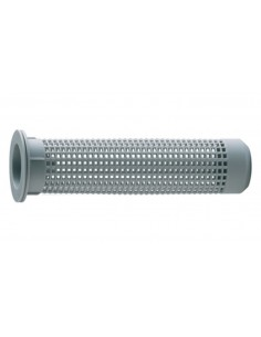 Tamiz nylon motn20085 20x085 de index caja de 12 unidades