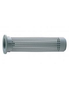 Tamiz nylon motn12050 12x050 de index caja de 12 unidades