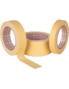 Cinta nopi 04349-45mx38mm de tesa-tape caja de 48 unidades