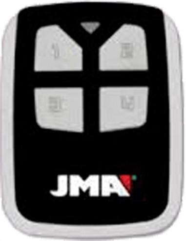 Mando a distancia m-sp2 de j.m.a caja de 5 unidades