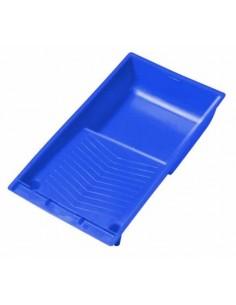 Cubeta plana plastico 07735 11cm de pentrilo