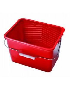 Cubeta plastico 07l 07724 de pentrilo