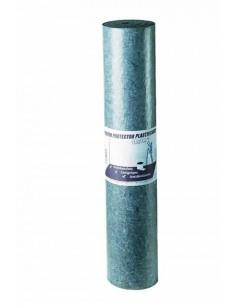 Fieltro protector plastificado 20x1m 300gr/m²09697 de pentrilo