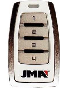 Mando a distancia sr-48 de j.m.a caja de 5 unidades