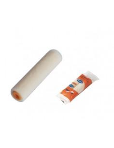 Recambio pack 2 velour 07628 10cm de pentrilo