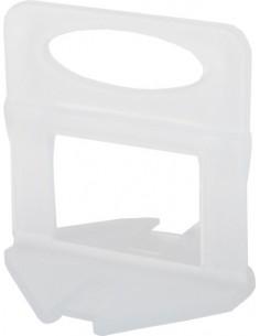 Brida d.level2854-2856 3-12mm 2mm b/0400 de rubi