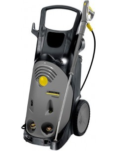 Hidrolavadora hd-10/21-4 s 210bar 1000l/ de karcher industrial