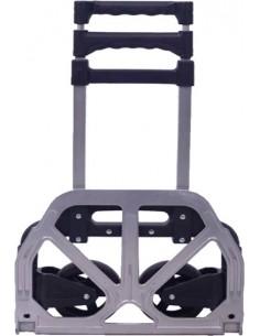 Carro aluminio plegable cart-bc-60a 70kg de codiven