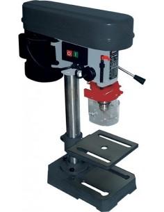 Taladro transmisión correas tb13-5b 230v 13mm de abratools