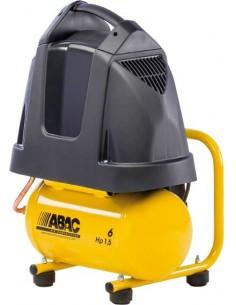Compresor vento b15 1,5hp 06l de abac
