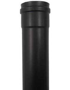 Tubo deko pellet 0500x100mm de dinak