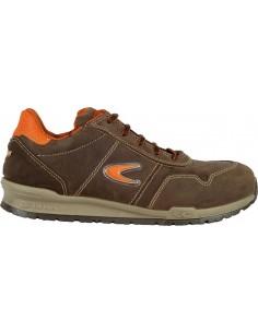 Zapato yashin s3 src t-46 de cofra