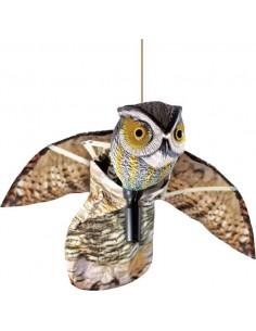 Búho volador 231491 de garden