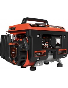 Generador 4t isasa genergy sge30 1000w de genergy