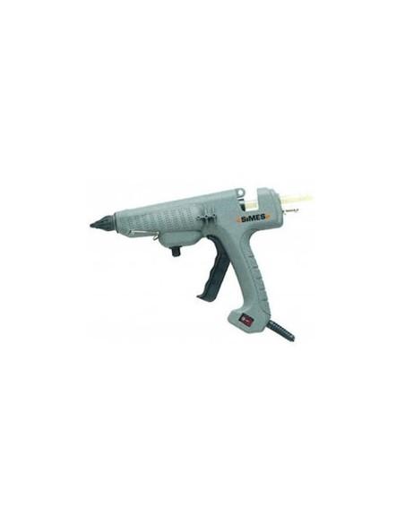 Pistolas Termoencolador