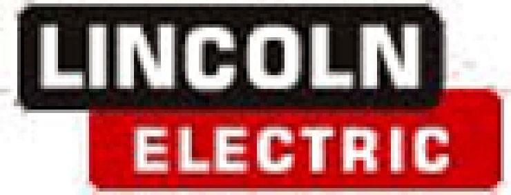 LINCOLN-KD