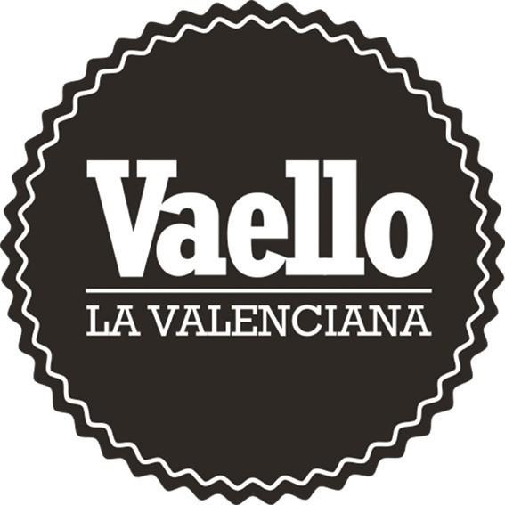 VAELLO LA VALENCIANA