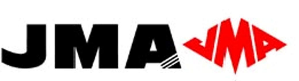 J.M.A